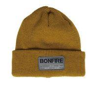 BONFIRE - Angle Beanie (CAM) rozmiar: OS