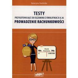 Biznes, ekonomia  Katarzyna Zwolińska