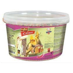 Pokarmy dla ptaków  VITAPOL
