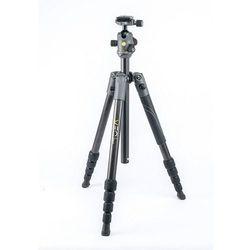 Statywy fotograficzne  Vanguard Sigma-sklep.pl