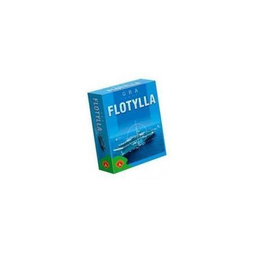 Gra flotylla travel 0340, 0340/7 ALE