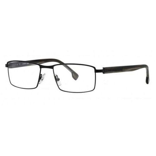 Okulary korekcyjne ce6043 c00 Cerruti