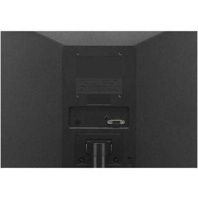 Monitory LED LG