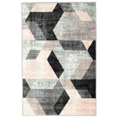 Dywany W Kategorii Dywany Marbex Szerokość 120 Cm