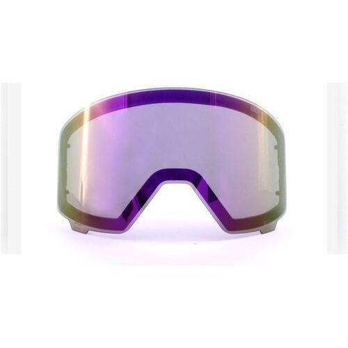 Szybka do bob osom / dirty money (purple chrome s2) marki Born on board
