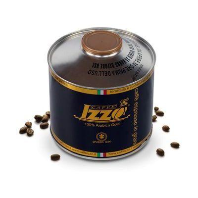 Kawa Izzo