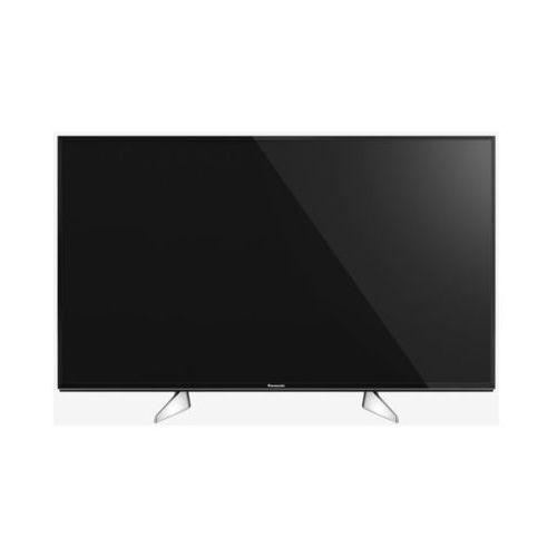 TV LED Panasonic TX-49EX633