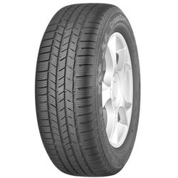 Continental ContiCrossContact Winter 205/80 R16 110 T