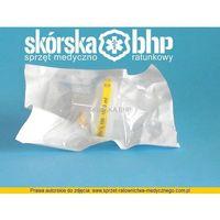 Wyposażenie torby psp r1 - cl marki Skórska bhp