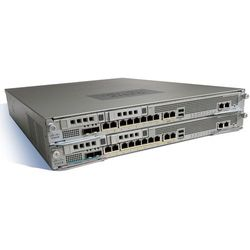 Zapory ogniowe (firewall)  CISCO Comel-it