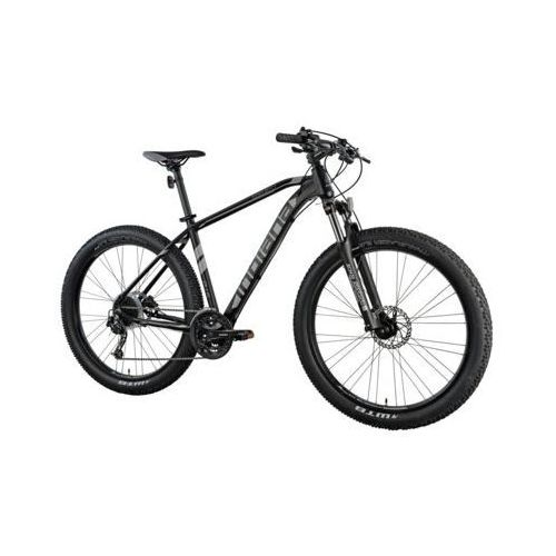 Indiana X-Enduro 5.7 M21