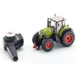 Traktory  SIKU Mall.pl