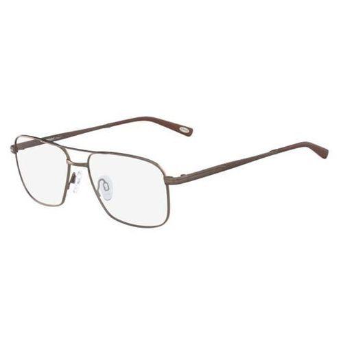Okulary Korekcyjne Flexon Autoflex 100 210