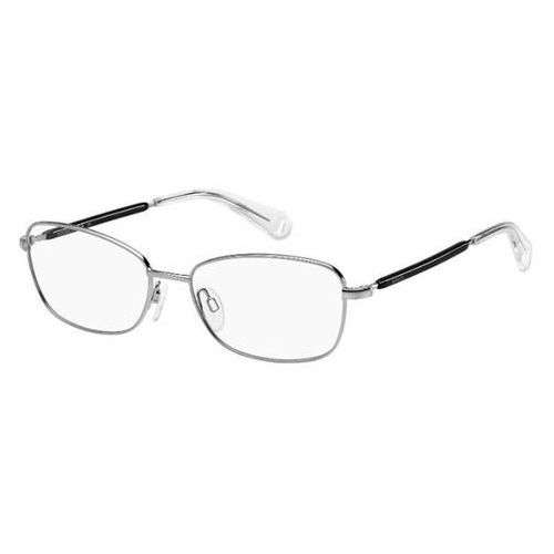 Max & co. Okulary korekcyjne 316 bgy
