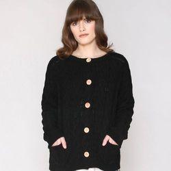 Swetry i kardigany PEPALOVES La Redoute