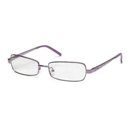 Okulary korekcyjne vw 093 02 Vivienne westwood