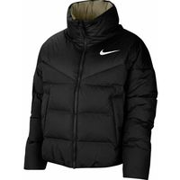 Nike Sportswear Down-Fill XS