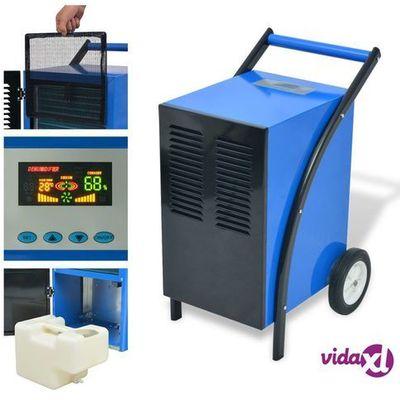 Osuszacze powietrza vidaXL vidaXL