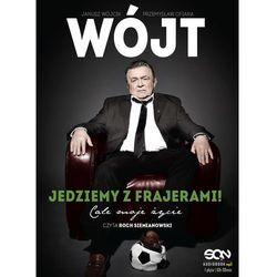 Audiobooki  Wydawnictwo SQN TaniaKsiazka.pl