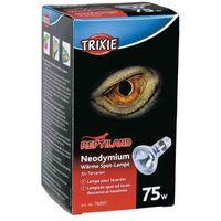 Trixie Grzewcza żarówka neodymowa 75w