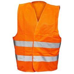 Robocze kurtki i kamizelki  FRIDRICH&FRIDRICH biurowe-zakupy