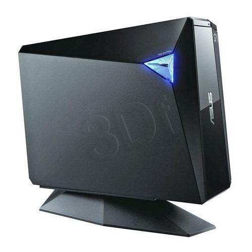 Asus Dvd-rec blu-ray bw-12d1s-u box usb 3.0 (4719543416167)