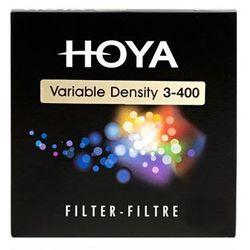 Filtry fotograficzne  HOYA eKamery.com