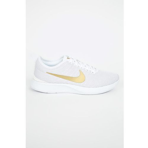 Nike Sportswear - Buty Dualtone Racer Se