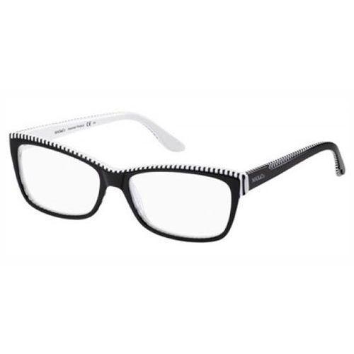 Okulary korekcyjne 159 pt1 Max & co