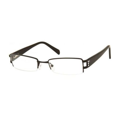 Okulary korekcyjne alice l483 Smartbuy collection