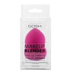 Pozostałe akcesoria do makijażu Gosh Bodyland.pl