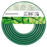 Wąż ogrodowy Cellfast Economic 1/2'' 25 mb (5901828850035)