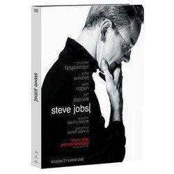 Filmy biograficzne  FILMOSTRADA InBook.pl