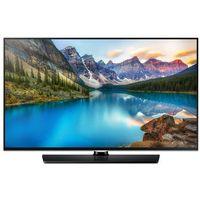 TV LED Samsung HG40ED690