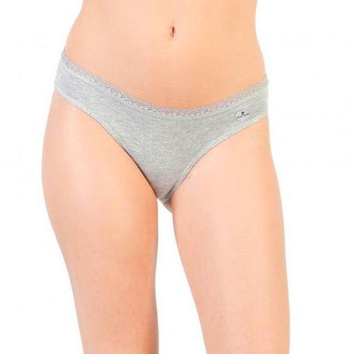 Pierre Cardin Underwear Slip PC_EDERA_BPierre Cardin Underwear Slip