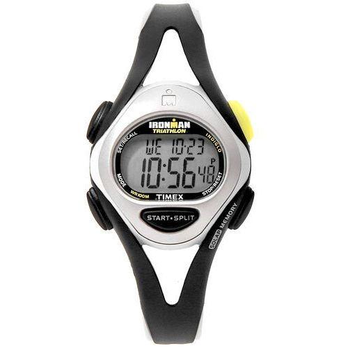 Timex T59201