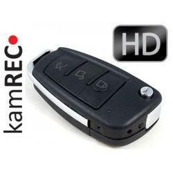 Kluczyk samochodowy z kamerą 1920x1080 FullHD NIGHT VISION, S820