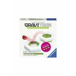 Ravensburger Gravitrax trampolina 2y37h1