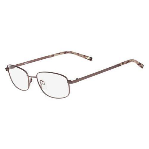 Flexon Okulary korekcyjne autoflex baker st 210