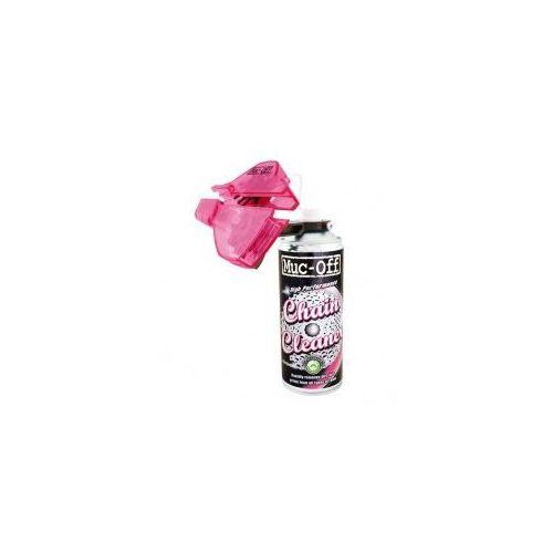 Muc-Off Chain Doc 400 ml - do czyszczenia łańcucha