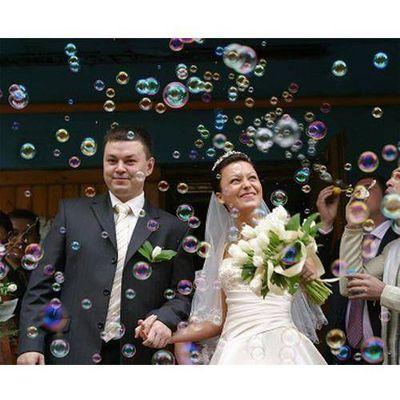 Pozostałe na ślub i wesele Party Deco PartyShop Congee.pl