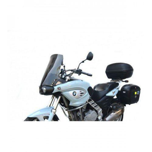Bmw F 650 Cs Szyba Motocyklowa Loster Ceny Opinie Elma