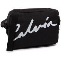 Torebka CALVIN KLEIN JEANS - Ckj Sport Essentials Camera Bag K60K606593 BDS