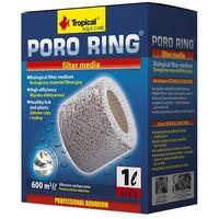 """TROPICAL Poro Ring """"M"""" 15x15 mm (5900469813126)"""