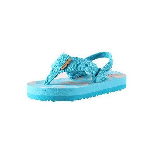 Reima Lekkie sandały plagen