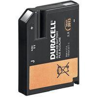 Duracell 7K67