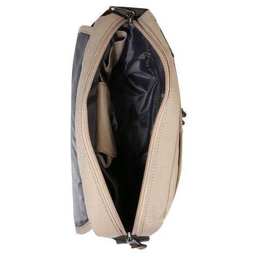 b1d58281ef093 Warwick ave torba na ramię beige (Jack Wolfskin) - sklep ...