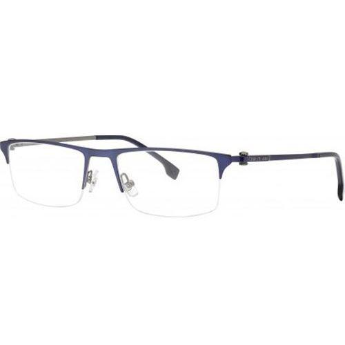 Cerruti Okulary korekcyjne ce6077 c05