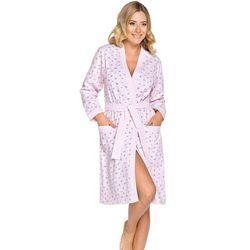 Szlafroki damskie Italian Fashion Estyle24