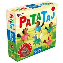 Granna Patataj